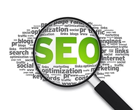 SEO – Are you using it?